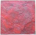 """24"""" Sandstone"""