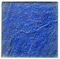 """24"""" Stone Tile"""