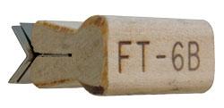 ft06b