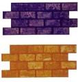 Used Brick Runningbond