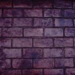 Used Brick Basketwaeve
