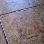 Roman Slate Texture