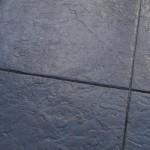 Belgium Slate Texture