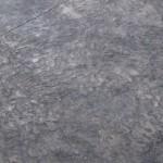 Wavecrete Texture