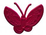 Butterfly #3