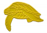 Sea Turtle #2