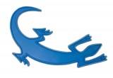 9SW01L-Large Lizard