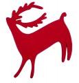 9SW08-Deer