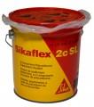 Sikaflex® 2c SL