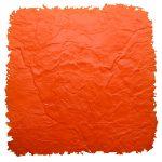 Seamless Texture Mats