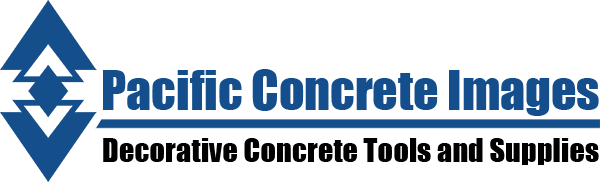 Pacific Concrete Images